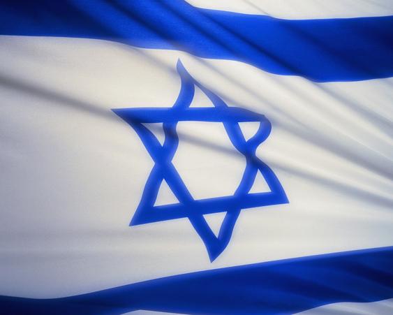 israel%20flag